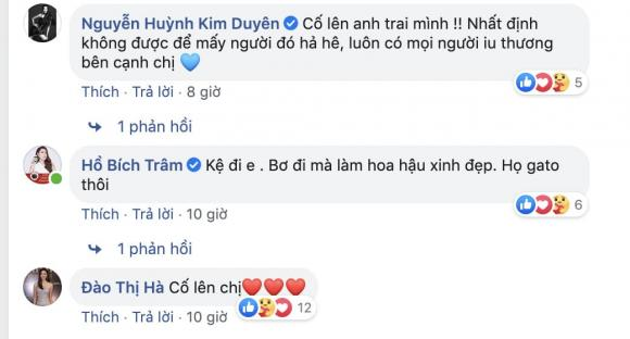 Bị mạng xã hội cắt ghép bài phỏng vấn dẫn đến ý nghĩa tiêu cực, Khánh Vân bức xúc