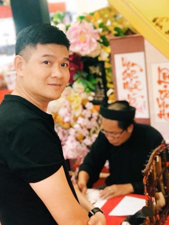 ca sĩ Minh Hằng, bạn trai Minh Hằng, sao Việt