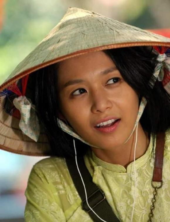 Lee Young Ah, kết hôn, sao hàn