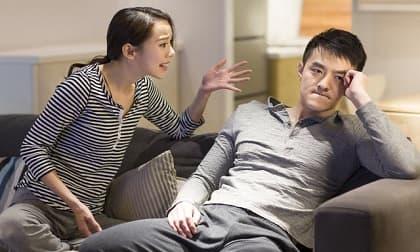 Tâm sự phụ nữ, tâm sự gia đình, Hôn nhân, Hạnh phúc, Lấy nhầm chồng