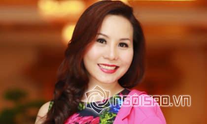 Nữ hoàng Kim Chi,Nữ hoàng Doanh nhân,Ngô Thị Kim Chi
