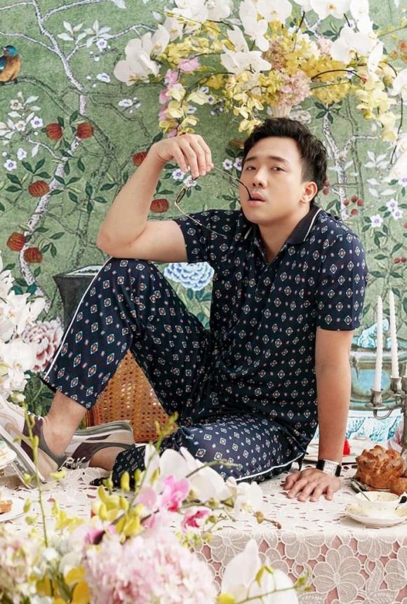 danh hài Trấn Thành, ca sĩ Hari Won, ca sĩ Sơn Tùng, ca sĩ Mỹ Tâm, ca sĩ Jack, ca sĩ Đông Nhi, sao Việt