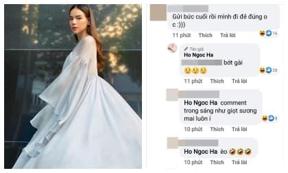 nữ ca sĩ hồ ngọc hà,ca sĩ Hồ Ngọc Hà, diễn viên Kim Lý, sao Việt