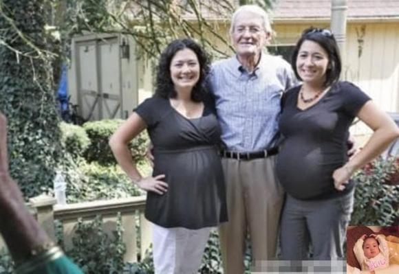 song sinh, sinh tư, mang thai hộ