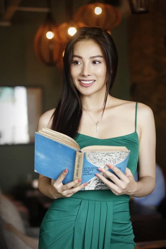 diễn viên Yaya Trương Nhi, nhạc sĩ Lương Bằng Quang, hotgirl Ngân 98, sao Việt