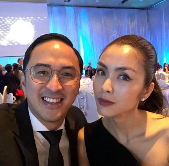 nữ diễn viên tăng thanh hà,Diễn viên Tăng Thanh Hà, sao Việt