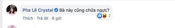 nhạc sĩ khắc việt, ca sĩ Pha Lê, sao Việt