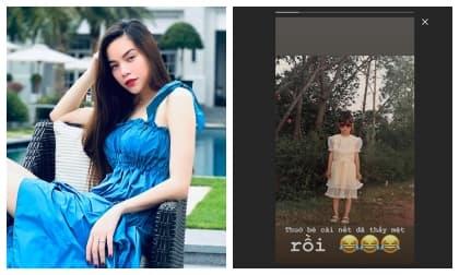 ca sĩ Hồ Ngọc Hà,nữ ca sĩ hồ ngọc hà, sao Việt