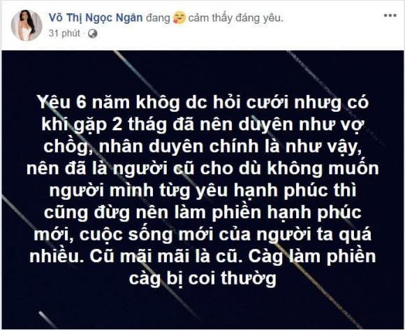 Ngân 98, Lương Bằng Quang, Yaya Trương Nhi