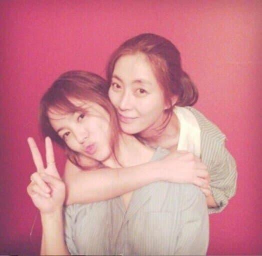 Song Hye Kyo lên top Naver chỉ vì một bình luận về mỹ nhân mang danh kẻ cướp chồng