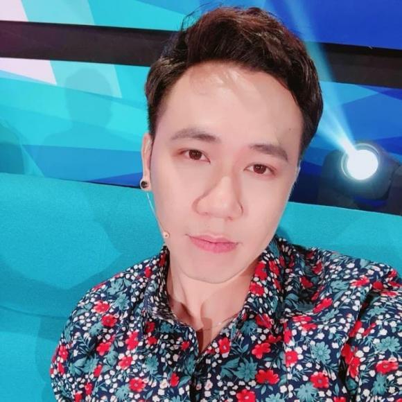 diễn viên hài Anh Đức, danh hài Trấn Thành, Hồ Quang Hiếu, sao Việt