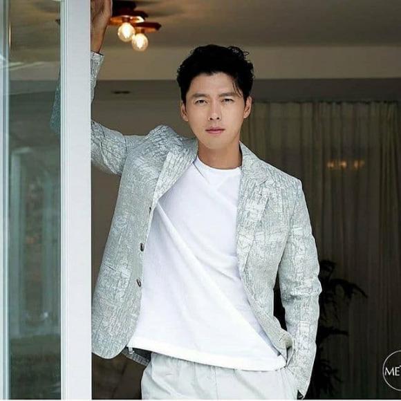 hyun bin, song hye kyo, son ye jin, sao hàn