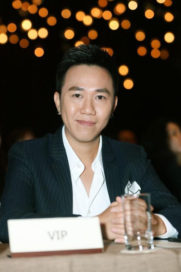 Trấn Thành, diễn viên Anh Đức, diễn viên La Thành, sao Việt