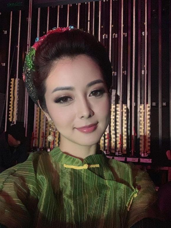 sao Việt, tin sao Việt, tin sao Việt tháng 6, tin sao Việt mới nhất