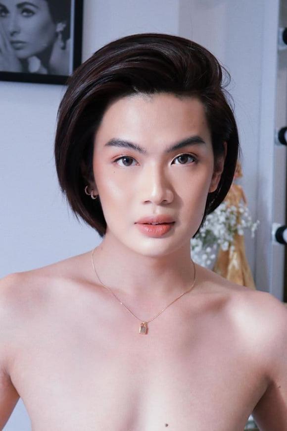 Đào Bá Lộc, ca sĩ Đào Bá Lộc, người yêu Đào Bá Lộc, sao Việt