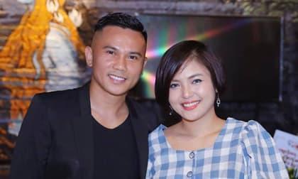 Lam Trang, nhạc sĩ Tú Dưa, sao Việt
