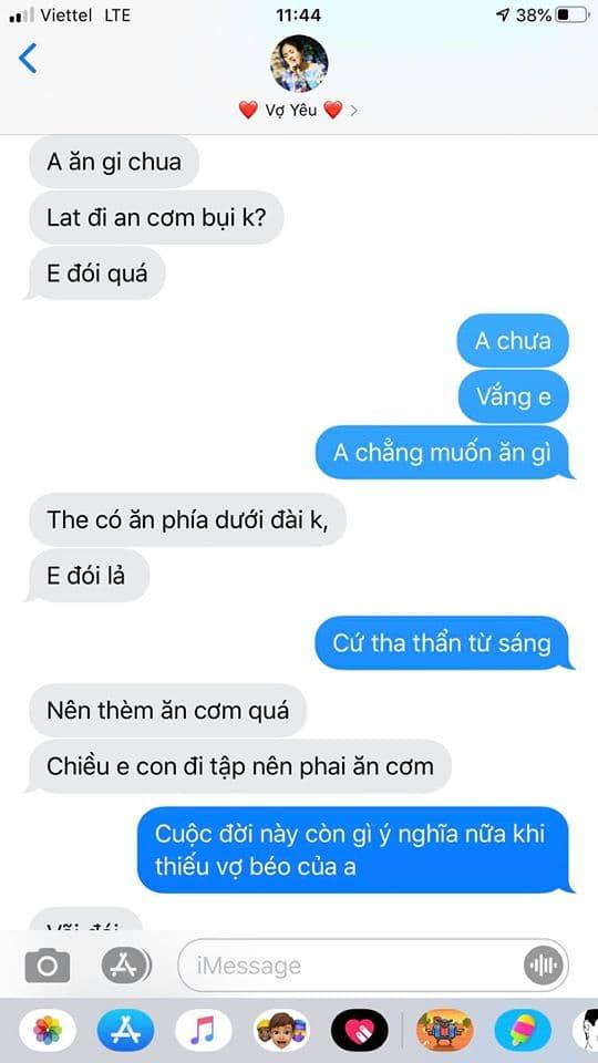 Lam Trang, Tú Dưa, sao Việt
