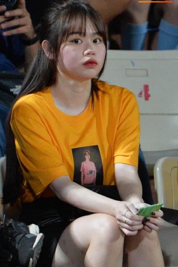 Quang Hải, Nhật Lê, Huỳnh Anh