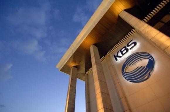 KBS, sao hàn, lắp camera quay lén trong nhà vệ sinh nữ