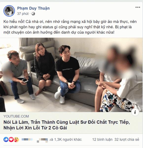 danh hài Trấn Thành, ca sĩ Hari Won, diễn viên hài Tiến Luật, ca sĩ Jun Phạm, sao Việt