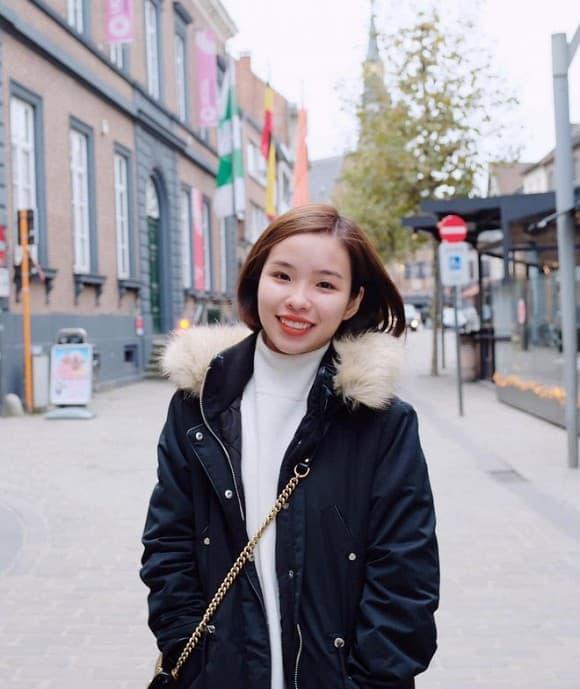 Hòa Minzy, Công Phượng ăn hỏi, sao việt
