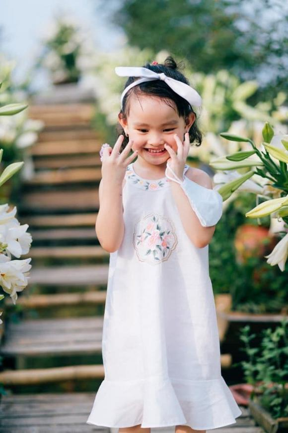 Hồng Quế, Huỳnh Anh, sao Việt
