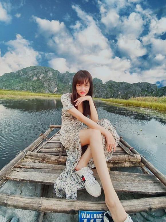Hương Giang idol, ca sĩ Hương Giang, sao Việt