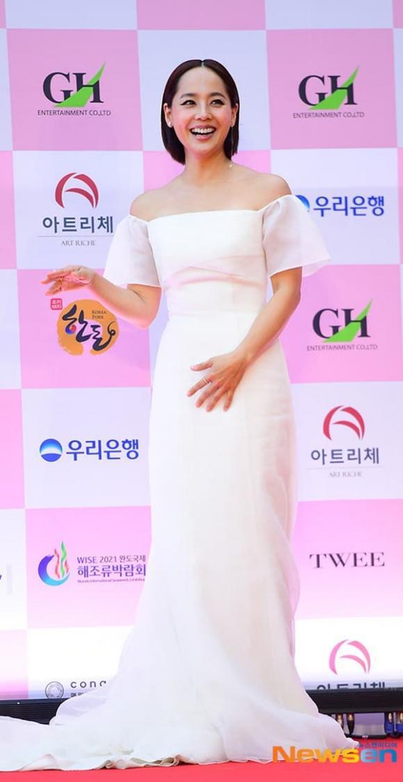 Park Bom, sao Hàn