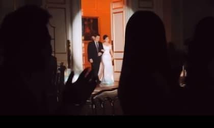Công Phượng, vợ sắp cưới Công Phượng, giới trẻ