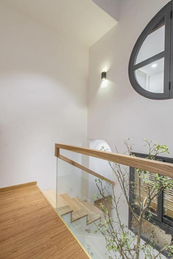 cải tạo nhà, nội thất, mẫu nhà đẹp
