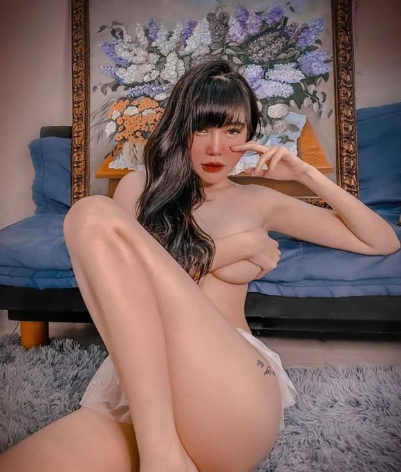 Elly Trần, Hồng Quế, sao việt