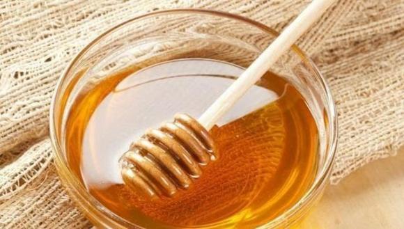làm đẹp, tỏi, mật ong, chữa nám da