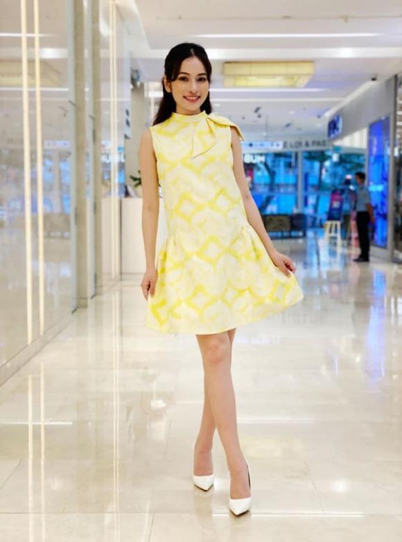 vợ nhạc sĩ Dương Khắc Linh, Sara Lưu, Dương Khắc Linh