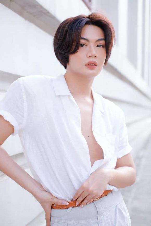 Đào Bá Lộc, ca sĩ Đào Bá Lộc, sao Việt