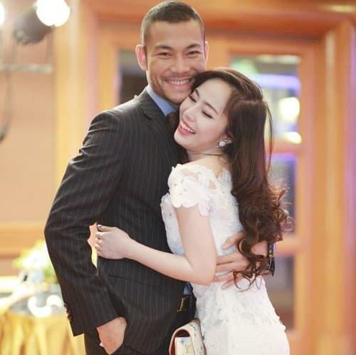 Hậu ly hôn, Quỳnh Nga thú nhận: '10 năm chìm đắm trong yêu đương tôi thấy lãng phí'