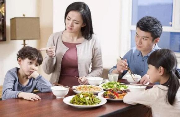 giảm cân, giảm béo, ăn rau không ăn cơm,