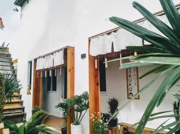 cải tạo nhà, mua nhà ở Đà Lạt, mẫu nhà đẹp