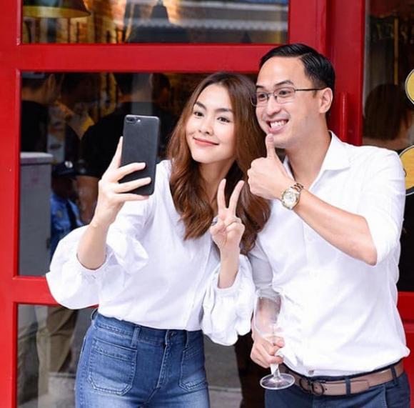 Tưởng không liên quan, nào ngờ Hà Tăng và Đàm Thu Trang lại có điểm tương đồng khó ai tin nổi