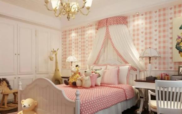 phong thủy, phòng ngủ