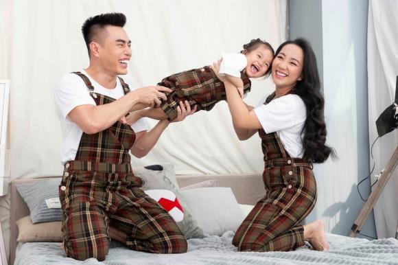 vợ Lê Dương Bảo Lâm, Lê Dương Bảo Lâm, Quỳnh Quỳnh