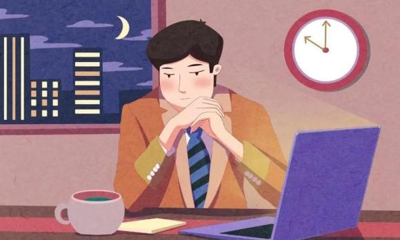 trước khi ngủ, thói quen xấu, xuất huyết não