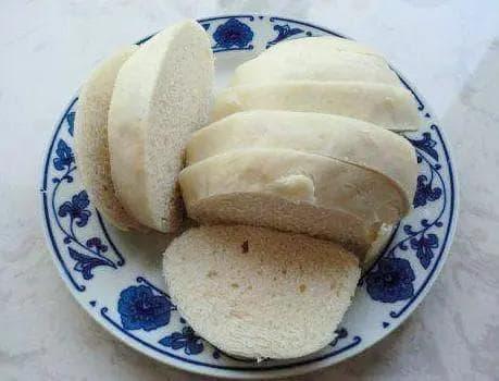 dạy nấu ăn, bánh mì, bánh mì trứng