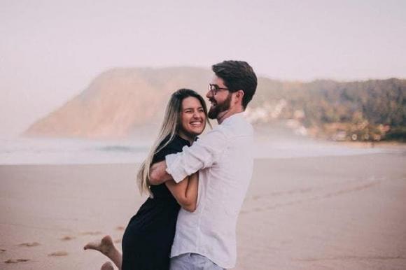 kinh nghiệm xưa, chọn vợ, chọn chồng, kiểu người không nên lấy, người xưa dạy