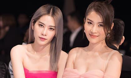 Nam Anh, chị gái Nam Em, Sỹ Hưng