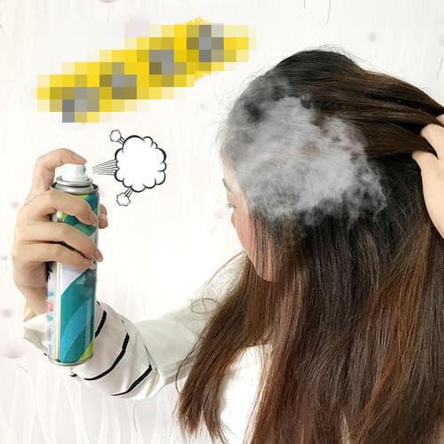 tóc ngắn, mặt nhỏ để kiểu tóc nào, chọn tóc hợp khuôn mặt,