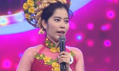 Chí Nhân, sao Việt