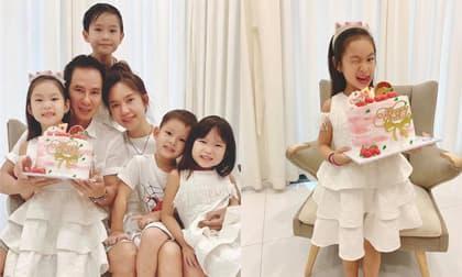 Lý Hải, Minh Hà, gia đình Lý Hải