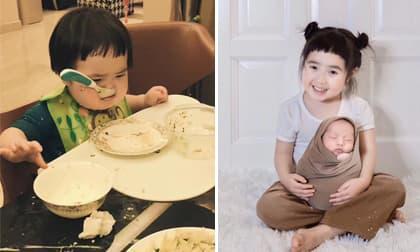 Thánh ăn Hàn Quốc, Yang Soo Bin, cách giảm cân