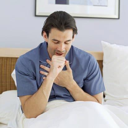 NTK Jang Jang, nhiễm trùng phổi, NTK Jang Jang qua đời