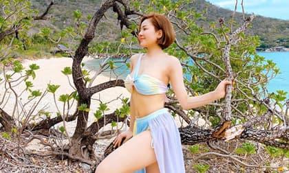 hot girl Trâm Anh, scandal Trâm Anh, Trâm Anh lộ clip nhạt cảm